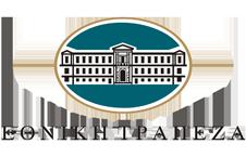 ETHNIKI_logo