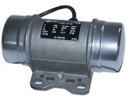 mikro_vibrator