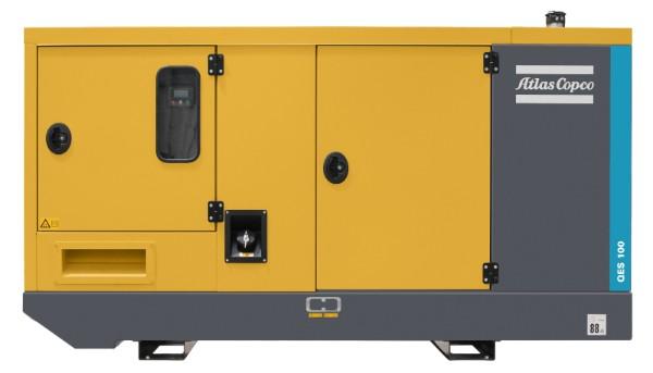 QES-100-Mobile-diesel-generators-frontal-cq5dam.web.600.600