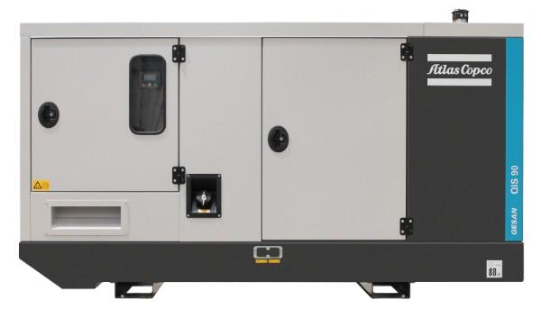 QIS-90-Industrial-generators-front-cq5dam.web.600.600