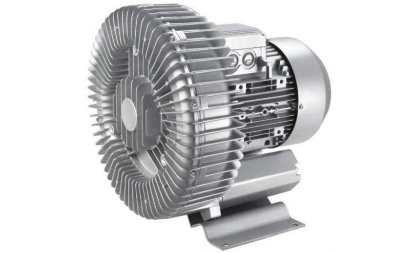 Vacuum Blower 1920X1170px