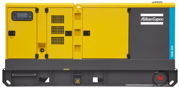 generator-QAS-200-front-cq5dam.web.600.600